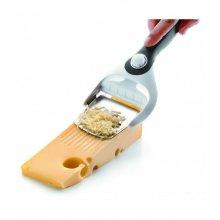 Rallador-Laminador de queso 61352 LACOR (1 ud)