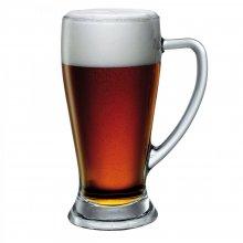 Jarra Cerveza Baviera 26,5 CIF02019 EFG (OUTLET LIQUIDACIÓN) (Caja 6 uds)